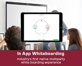 spark-board-in-app-side-image